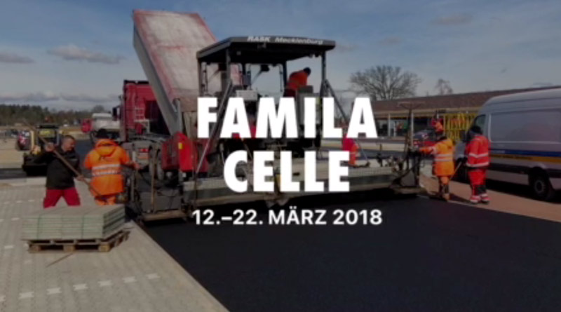 Famila Celle